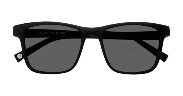 warby parker, warby parker beacon, sunglasses, new collection, the fashion reformation, glasses, sunglasses, launch, fashion, fashion blogger, style